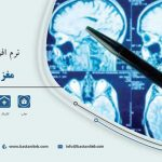 نرم افزار تخصصی مغز و اعصاب