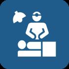 نرم افزار مدیریت اتاق عمل