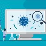 ویروس کرونای جدید (COVID-19)