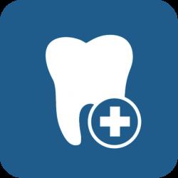 نرم افزار دندانپزشکی photo