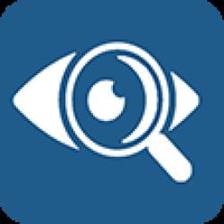 نرم افزار چشم پزشکی photo