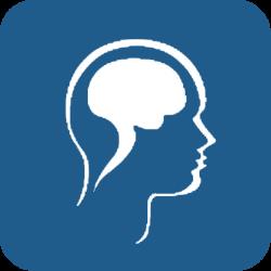 نرم افزار مغز و اعصاب photo