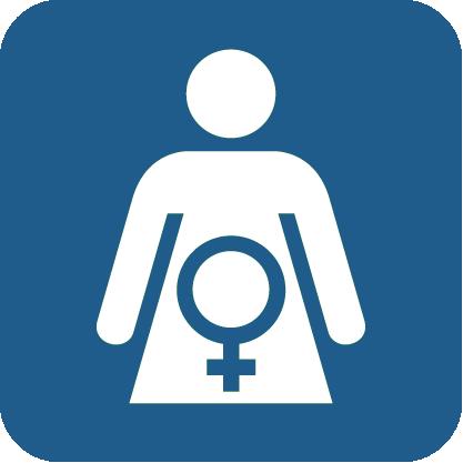 زنان و نازایی