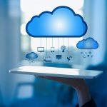 مزایای رایانش ابری (cloud computing)