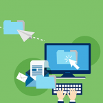 چگونه یک سیستم پرونده الکترونیک می تواند سطح ارائه خدمات بهداشتی را ارتقا دهد؟